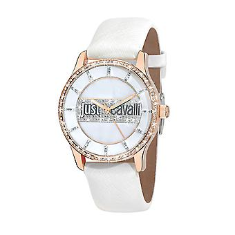 Just Cavalli Huge Watch R7251127501