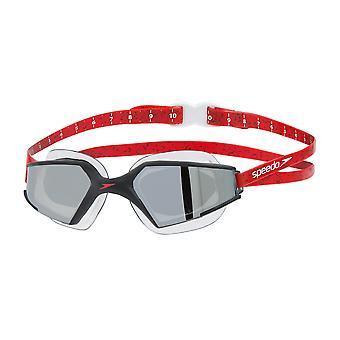 Aquapulse Max Goggle V3