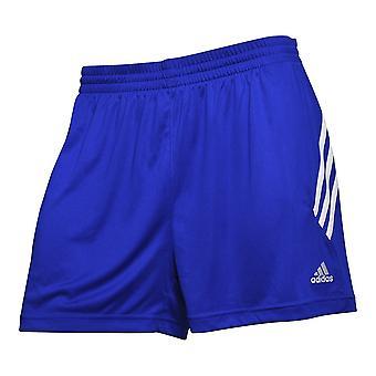 Adidas MT VB F47507 curto treinamento todas as calças de homens do ano