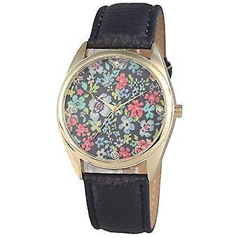 Excellanc Women's Watch ref. 195008300181