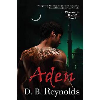 Aden by Reynolds & D. B.
