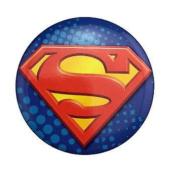 Superman Flasche Öffner Magnet