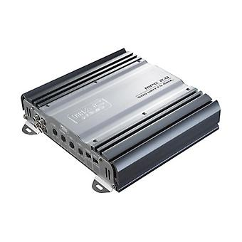 Mac audio MPExclusive 2.0, 2-channel amplifier, 2 ohm, 1 piece B-stock