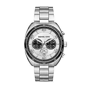 Michael Kors relógio homem ref. MK8613