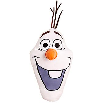 Disney gefroren 2 Olaf geformt Kissen