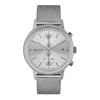Gant Reddell GTAD08900299I Miesten Watch