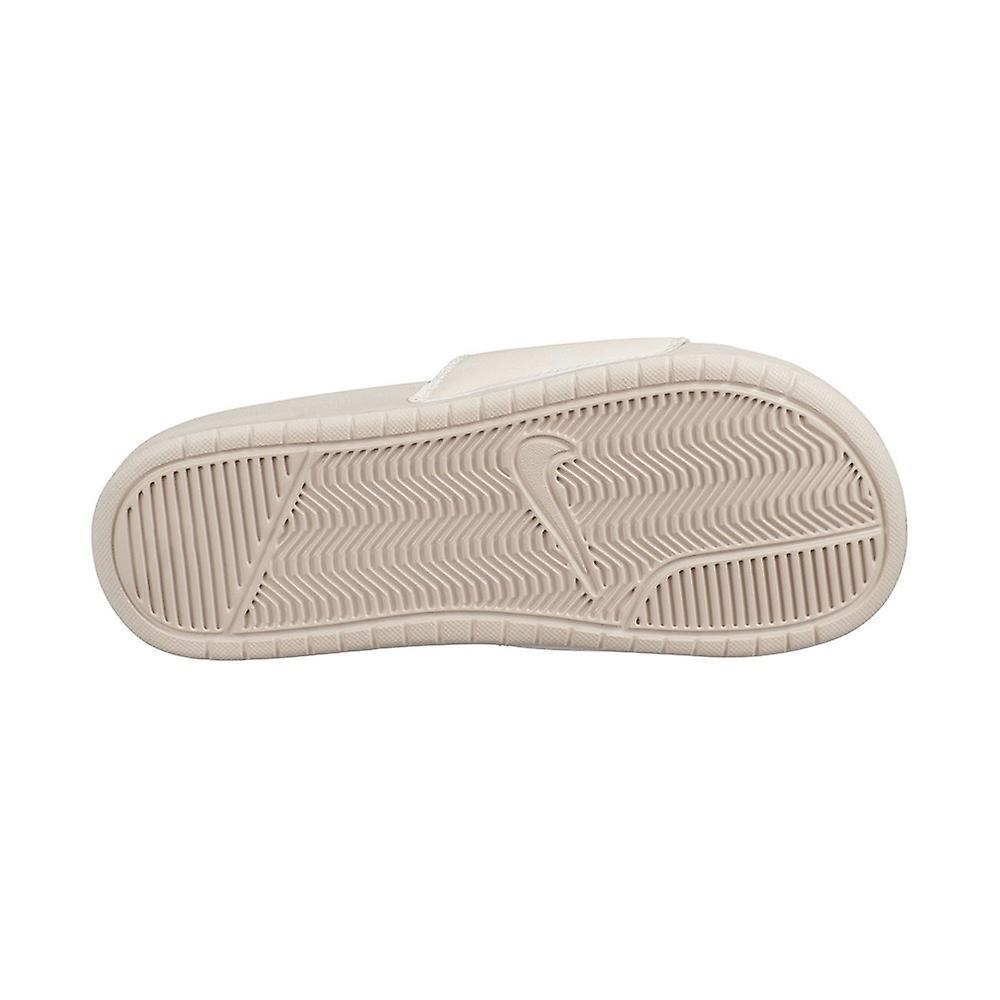 Nike Wmns Benassi JDI print 618919801 Universal all year Damesschoenen dFQpOI