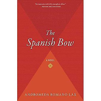 Der spanische Bogen