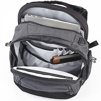 Taylormade Players Golf Backpack