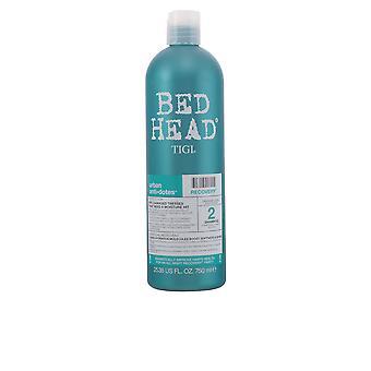 TIGI Bed Head stedelijke Anti-dotes Recovery Shampoo 750 Ml Unisex