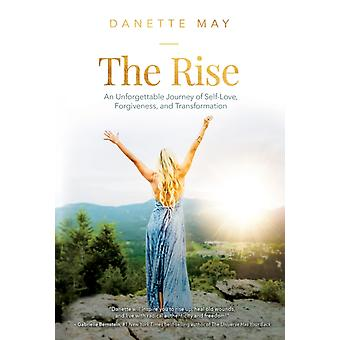 Rise by Danette May