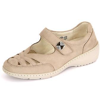 Waldläufer Kya 607309 191 094 Corda Denver 607309191094 universal all year women shoes