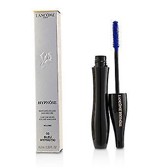 Lancome Hypnose Custom Wear Volume Mascara - # 03 Bleu Hypnotic 6.2ml/0.2oz