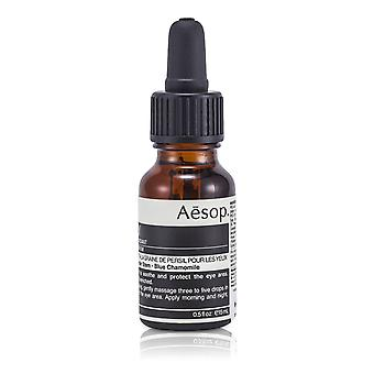 Parsley seed anti oxidant eye serum 102566 15ml/0.54oz
