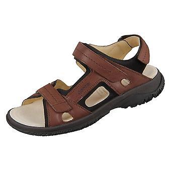 Ganter Giovanni 2571212510 universal summer men shoes