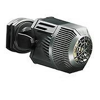 SICCE Voyager pumpe HP 10 15000L/H (fisk, filtre & vannpumper, vannpumper)