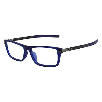Ducati DA1005 600 Navy Blue Glasses