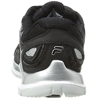 Fila Women & s الذاكرة المرنة 2 حذاء التدريب