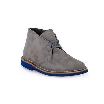 Frau beaver rock shoes