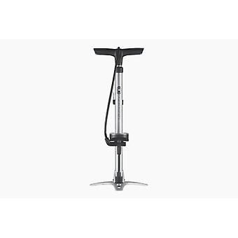 Crank Brothers Pumps - Sterling Floor Pump