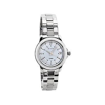 9001000, Casio wristwatch