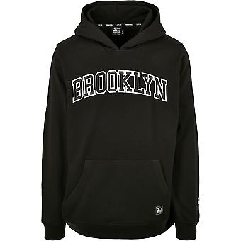 Starter Men's Hooded Sweater Brooklyn