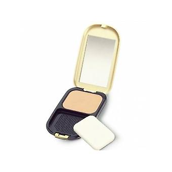 Foundation Facefinity Max Factor Spf 20