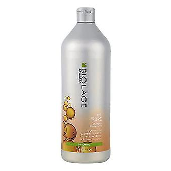Hydratant Shampooing Huile Renew System Matrix (1 L)