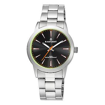 Relógio masculino Radiante RA409202 (40 mm) (Ø 40 mm)
