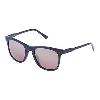 Men's Sunglasses Sting SS658151991X (� 52 mm)