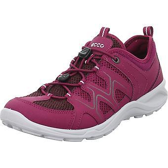 Ecco Terracruise LT 82577351770 zapatos universales para mujer todo el año