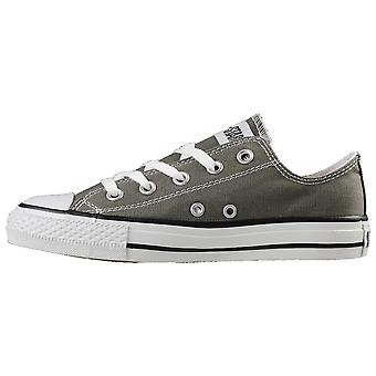 Converse Chuck Taylor 1J794 universal all year unisex shoes