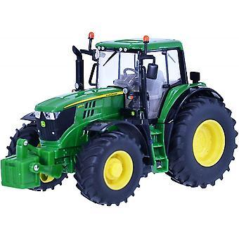 Britains John Deere 6195M Tractor  1:32
