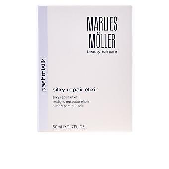 Marlies Möller Pashmisilk Reparatur Elixier 50 Ml Unisex