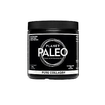 Planet Paleo Pure Collagen 225g (PP0001)