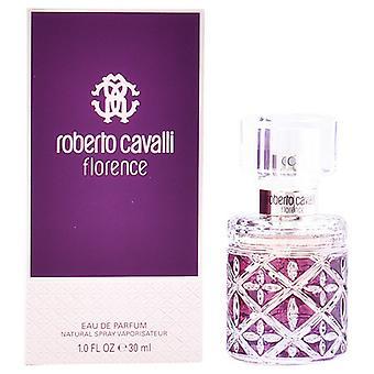 Women's Perfume Florence Roberto Cavalli EDP/30 ml