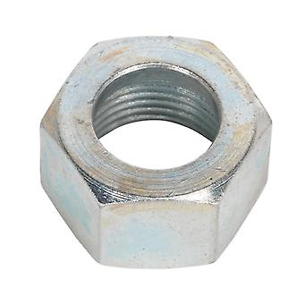Sealey Ac49 Union Nut 3/8Bsp Pack Of 5