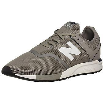 New Balance Miesten 247d 1 Sneaker