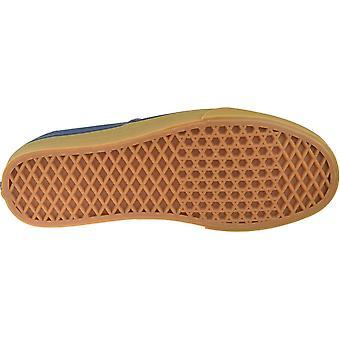 Vans Authentic Canvas VN0A2Z5IWM9 universeel het hele jaar mannen schoenen