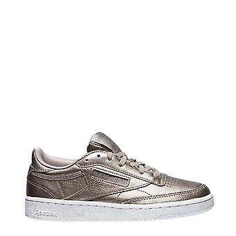 Reebok Club C 85 Sula metalli