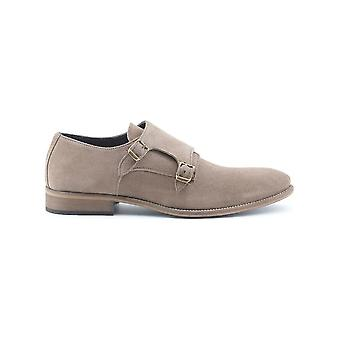 Made in Italia - Shoes - Slipper - DARIO_TAUPE - Men - tan - 43