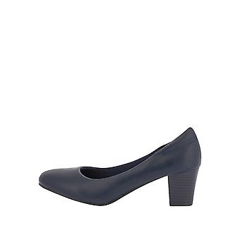 Nikki Me Women's Comfort Pumps