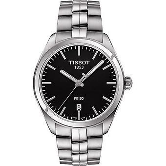 Tissot T014.410.11.057.00 PRC 200 Quartz Men's Watch