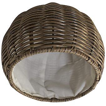 Add-on light kit for ceiling fan Hamilton