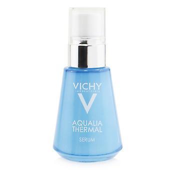 Vichy Aqualia Termisk rehydrating Serum 30ml/1oz