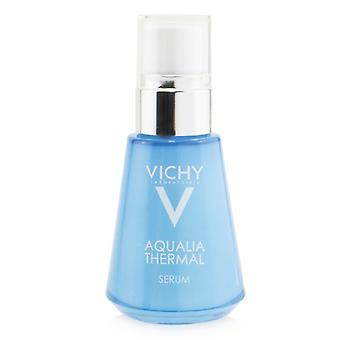 Vichy Aqualia Thermal Rehydrating Serum 30ml/1oz