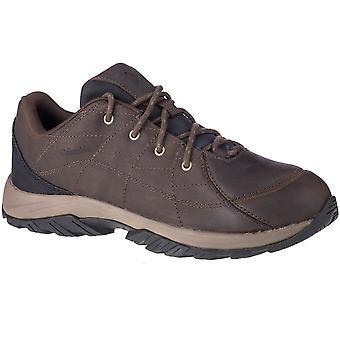 Columbia Crestwood Venture 1826361231 universelle hele året mænd sko