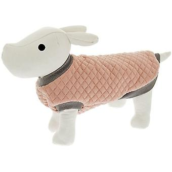 Ferribiella Maratona Jumper (Dogs , Dog Clothes , Sweaters and hoodies)