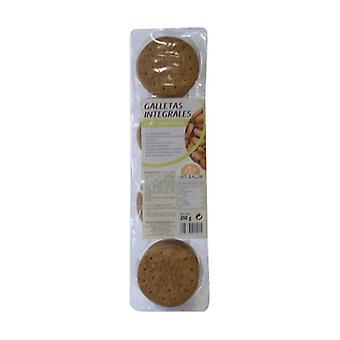 Sugar Free Almond Cookies 200 g