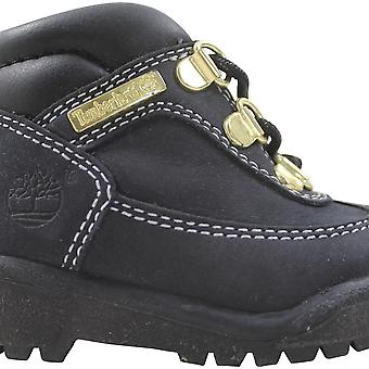 Timberland Field Boot Navy 15814 Toddler
